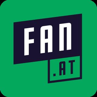 fan.at Logo