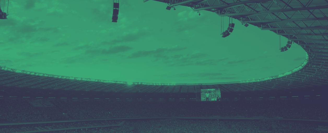 fan.at Startseite Stadion Titelbild